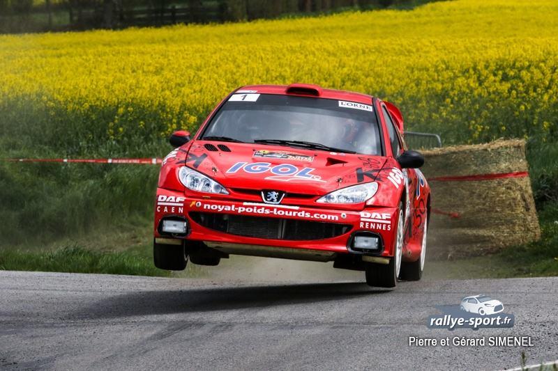 Classement-Final-Rallye-Suisse-Normande-2016-1