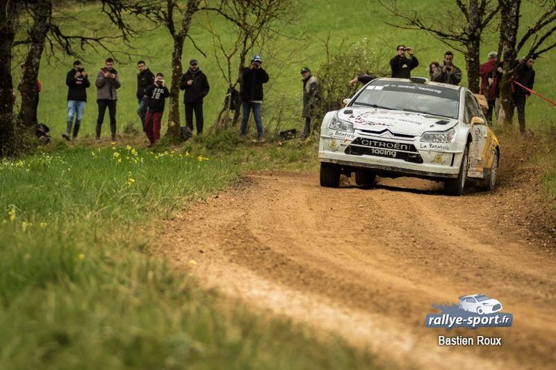 Classement-Final-Rallye-Terre-des-Causses-2016