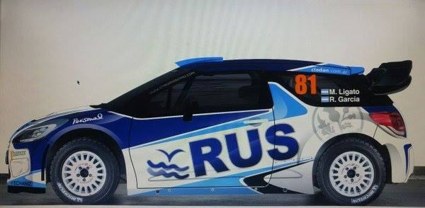 DS3-WRC-Ligato-Argentine-2016-2