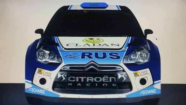 DS3-WRC-Ligato-Argentine-2016