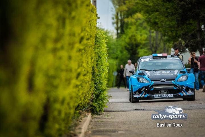 ES2-Rallye-Lyon-Charbo-2016