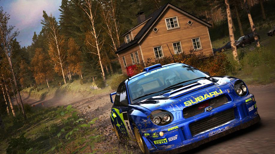 Gagnez-un-jeu-Dirt-Rally