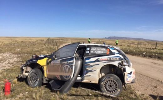 Latvala-Argnetine-Crash-2