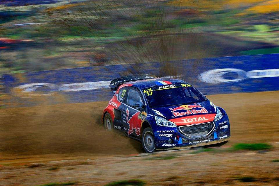 Liste-engages-Montalegre-2016-World-RX
