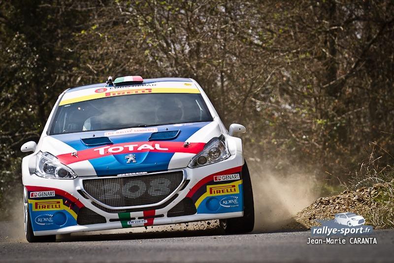 Liste-engages-Rallye-Sanremo-2016