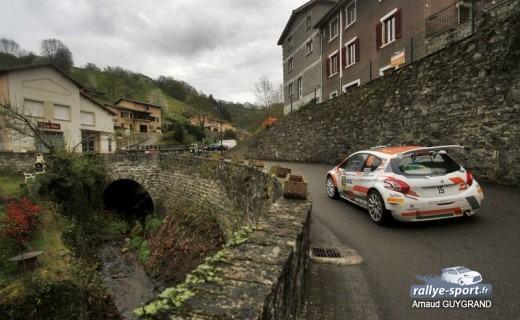 Pronostics-Rallye-Lyon-Charbo-2016