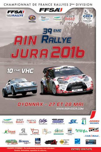 Rallye-Ain-jura-2016