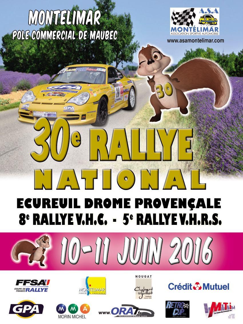 Rallye-Ecureuil-2016