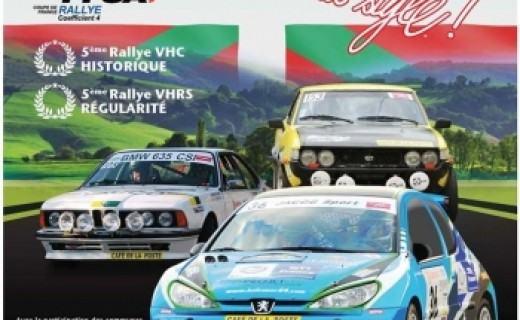 Rallye-Pays-Basque-2016