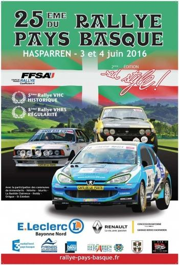 Rallye-Pays-Basque-2016