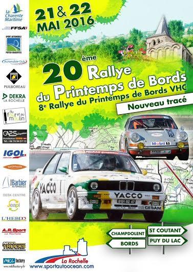 Rallye-Printemps-de-Bords-2016