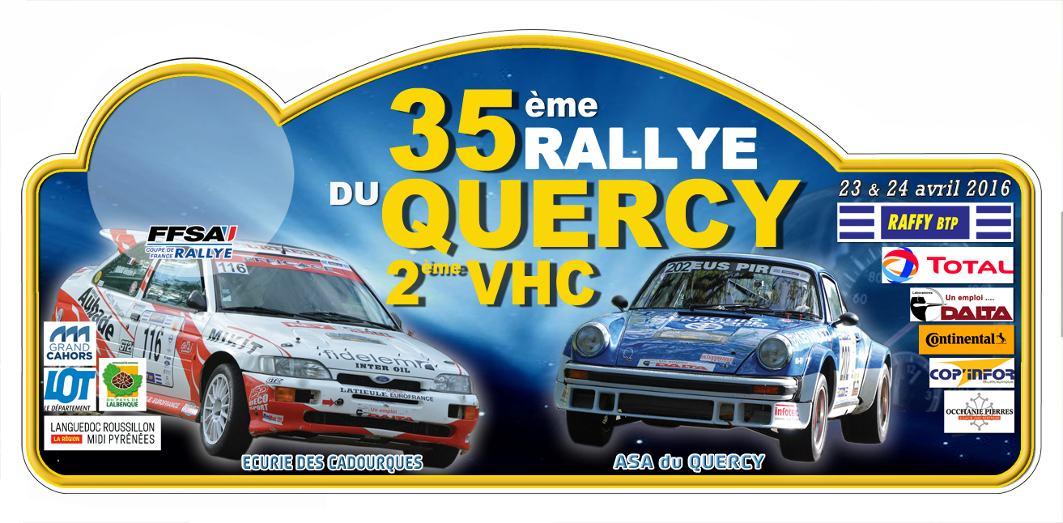Rallye-Quercy-2016
