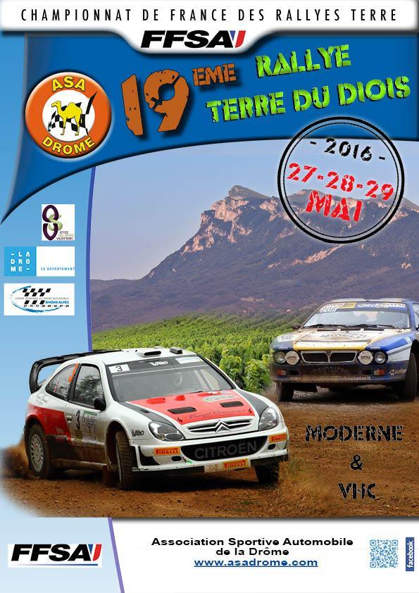 Rallye-Terre-du-Diois-2016