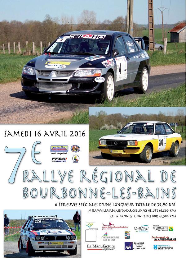 Rallye-de-Bourbonne-les-Bains-2016