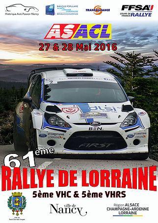 Rallye-de-Lorraine-2016