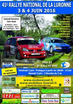 Rallye-de-Luronne-2016