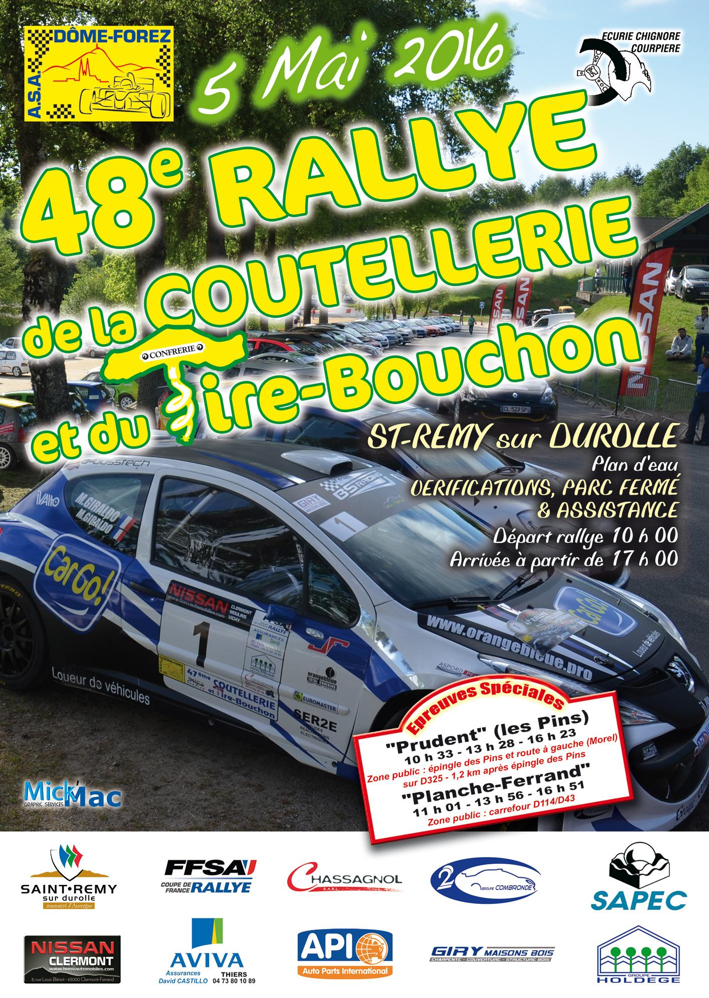 Rallye-de-la-Coutellerie-2016