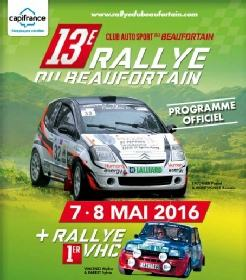 Rallye-du-Beaufortain-2016