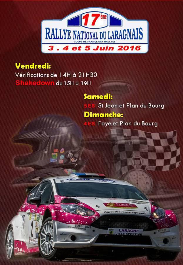 Rallye-du-Laragnais-2016