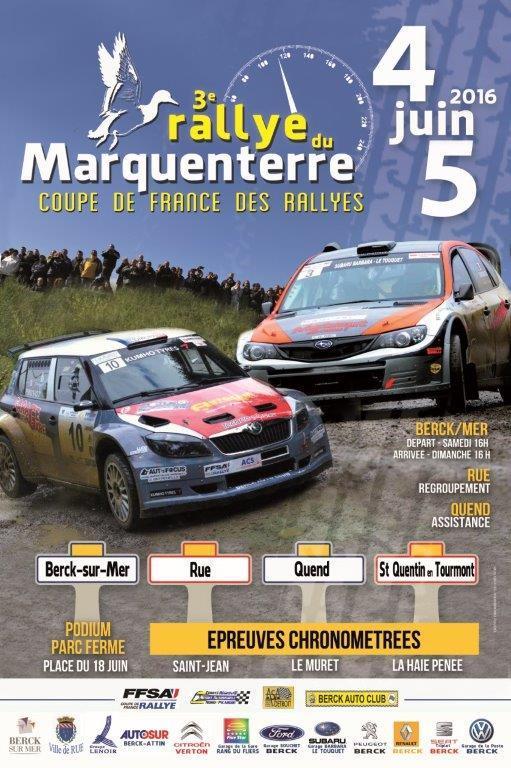 Rallye-du-Marquenterre-2016