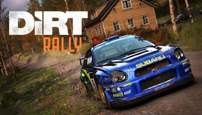 dirt-rally-finlande-1021x580