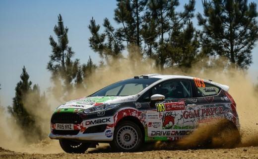 Classement-Drive-Dmack-Fiesta-Trophy