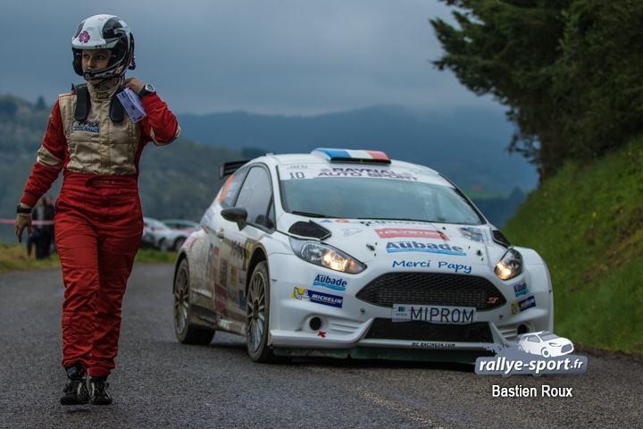 Classement-Final-Rallye-Lozere-2016