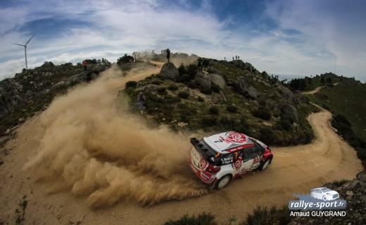 Classement-Final-Rallye-Portugal-2016-1