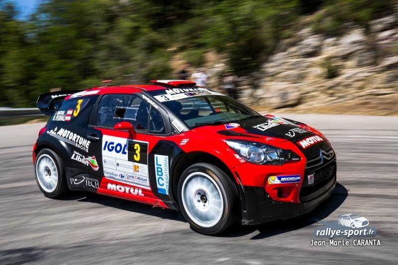 Classement pronostics rallye d 39 antibes 2016 - Rallye d antibes 2017 ...