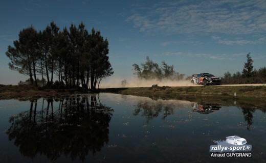 Classement-Pronos-Rallye-du-Portugal-2016