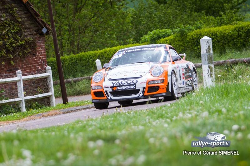 Direct-Rallye-Dieppe-2016