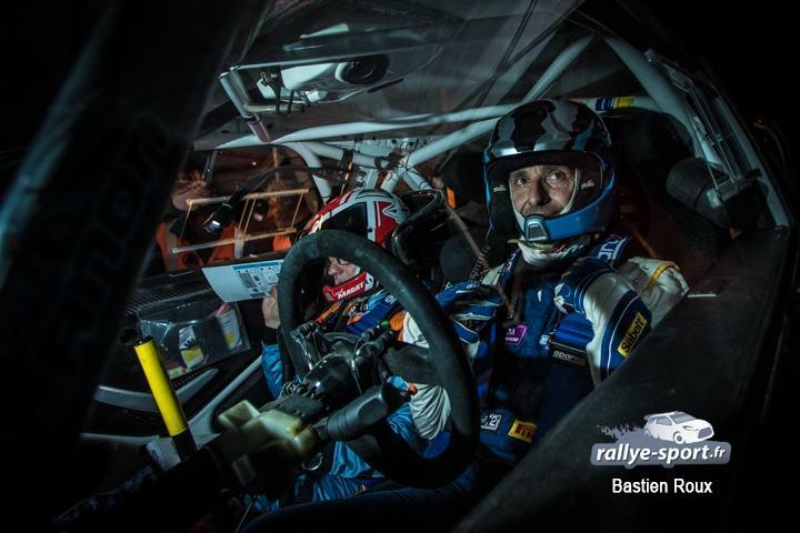 ES6-Rallye-dAntibes-2016