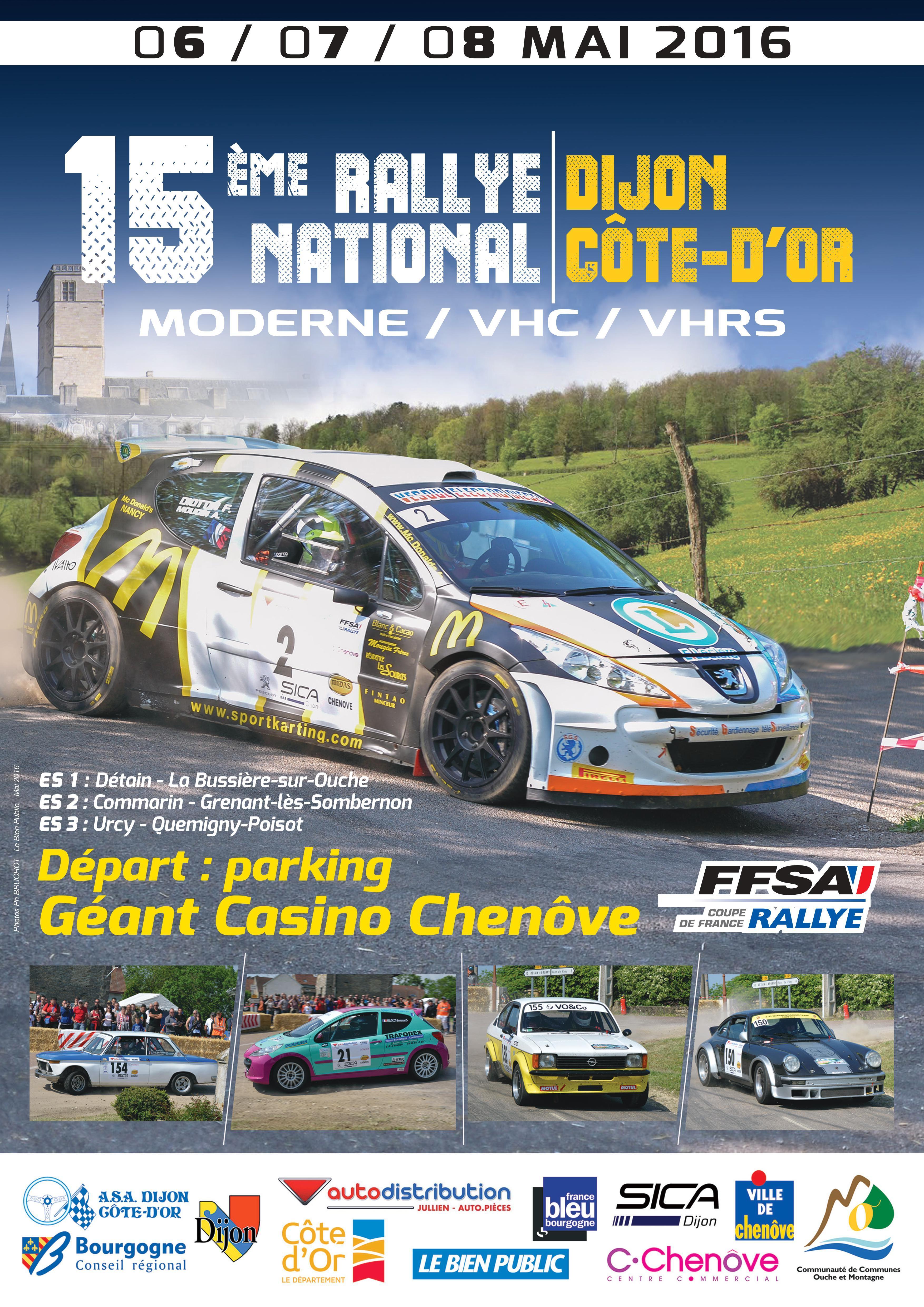 Liste-des-engages-Rallye-Dijon-Cote-dOr-2016