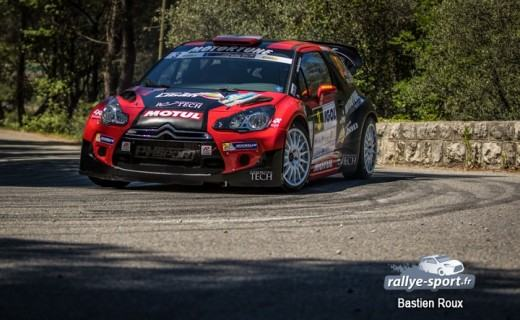 Photos Rallye Antibes 2016 2