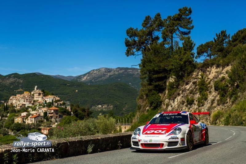 Photos rallye d 39 antibes 2016 - Rallye d antibes 2017 ...