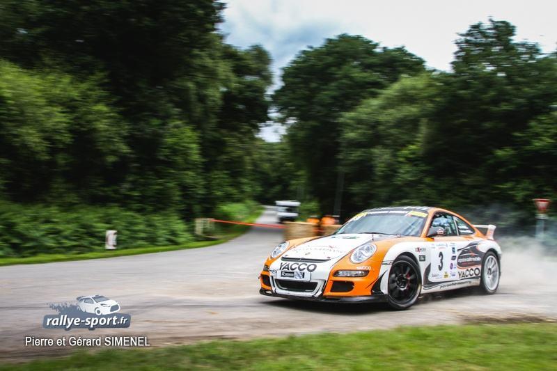 Rallye De Bretagne : rallye de bretagne 2017 ~ Maxctalentgroup.com Avis de Voitures