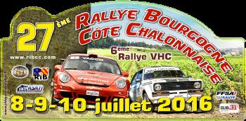 Rallye-Bourgogne-Cote-Chalonnaise-2016