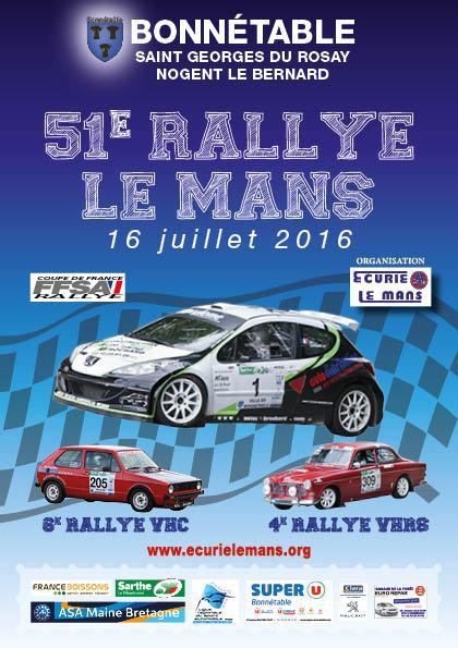 Rallye-Le-Mans-2016