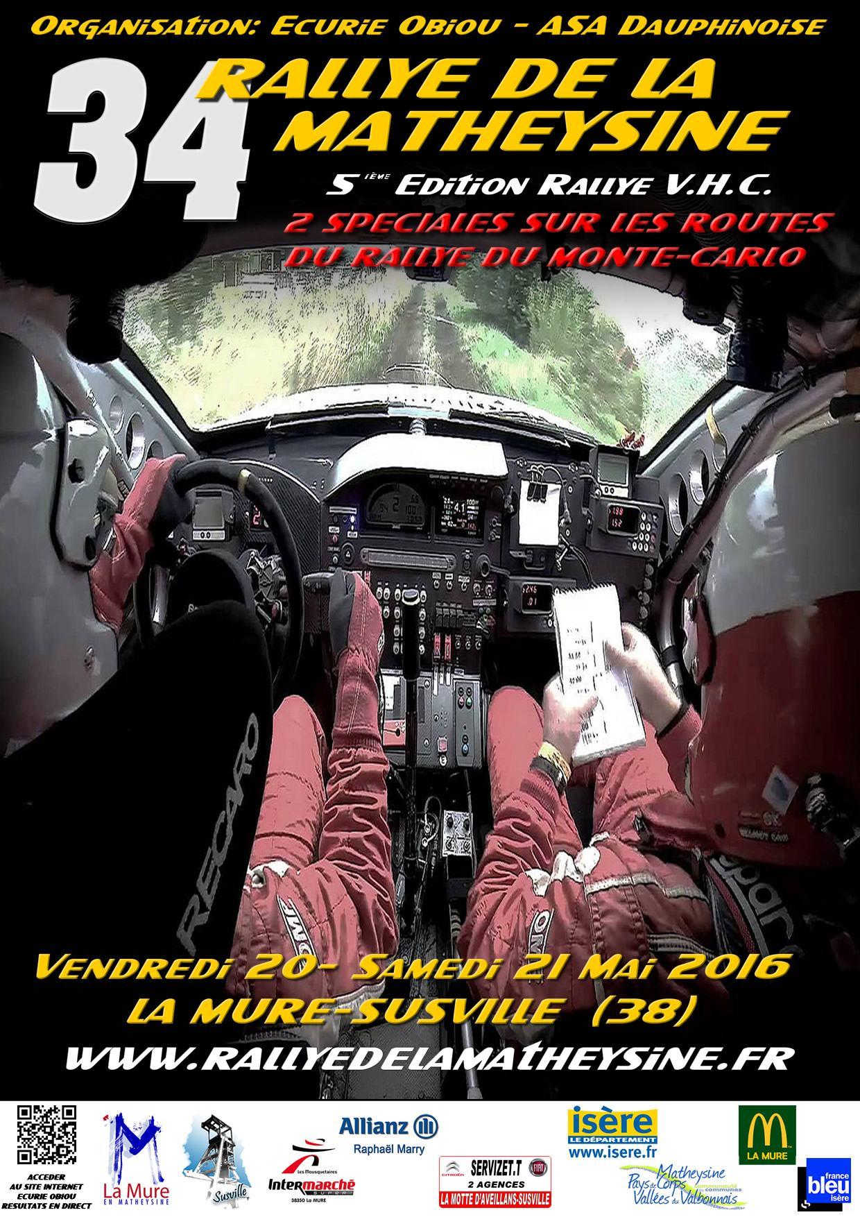 Rallye-Matheysine-2016