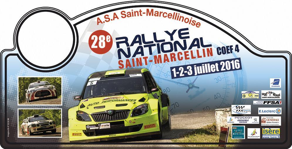 Rallye-Saint-Marcellin-2016