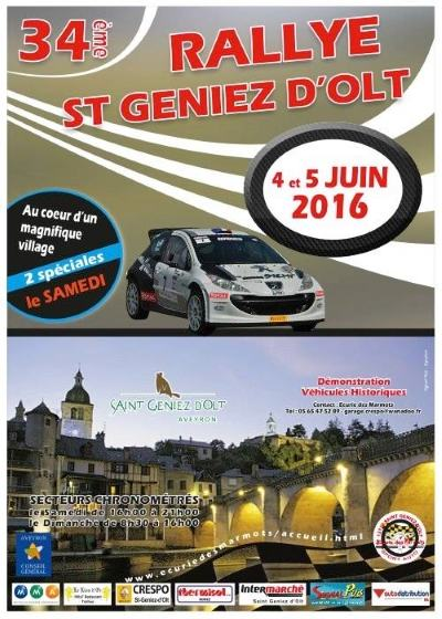 Rallye-St-Geniez-dOlt-2016