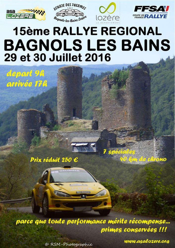 Rallye-de-Bagnols-les-Bains-2016