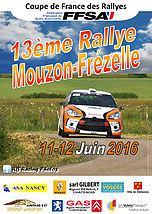 Rallye-de-Mouzon-2016-1