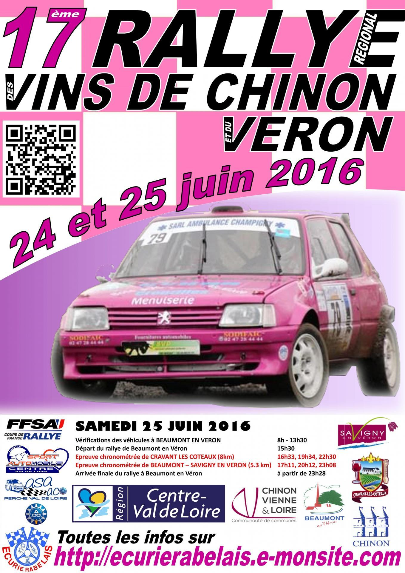 Rallye-des-Vins-de-Chinon-2016