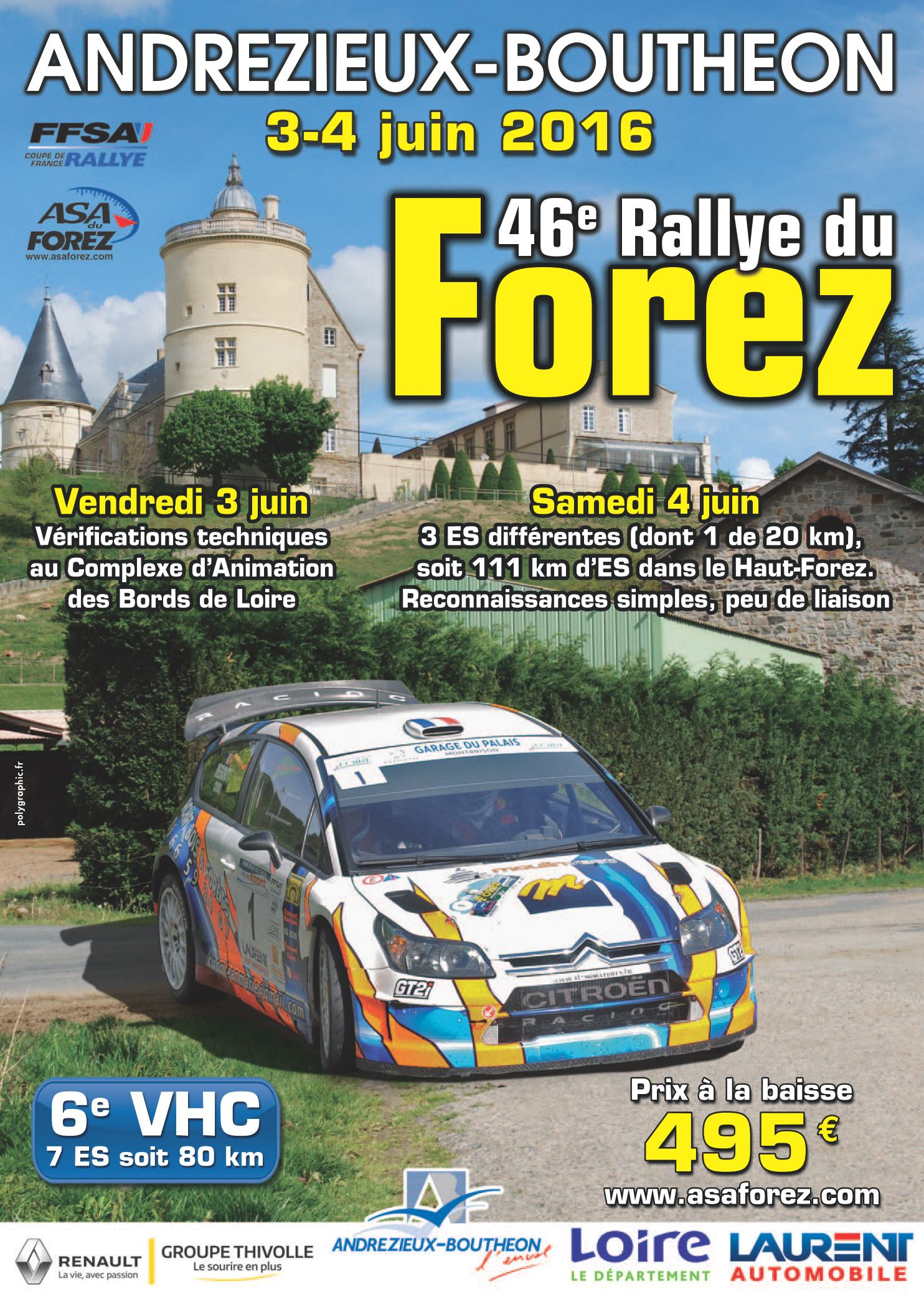 Rallye-du-Forez-2016
