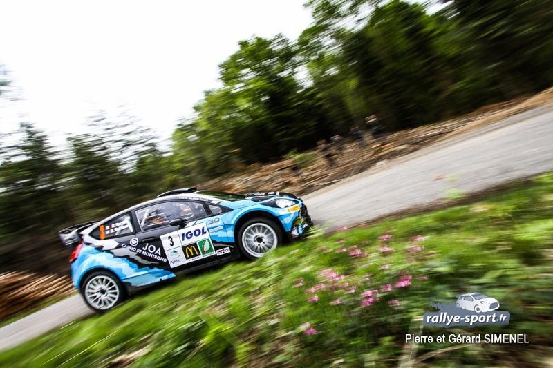 Rallye-du-Limousin-2016