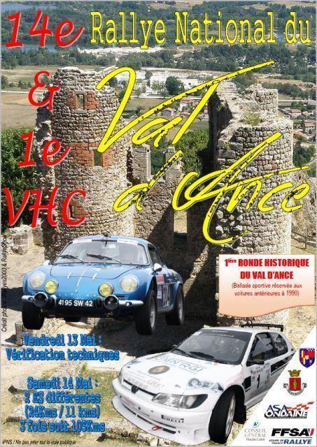 Rallye-du-Val-dAnce-2016