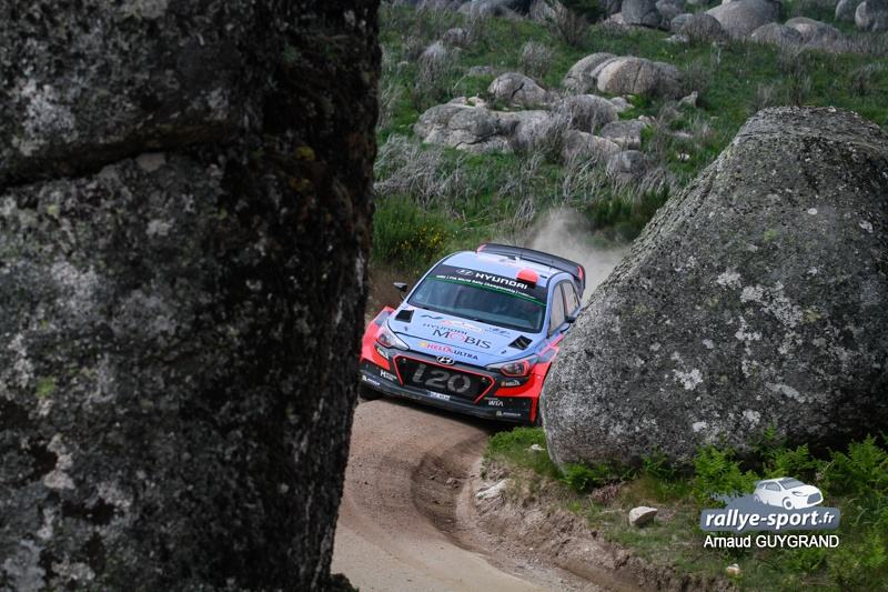 Reveil-brutal-pour-Hyundai-au-Portugal