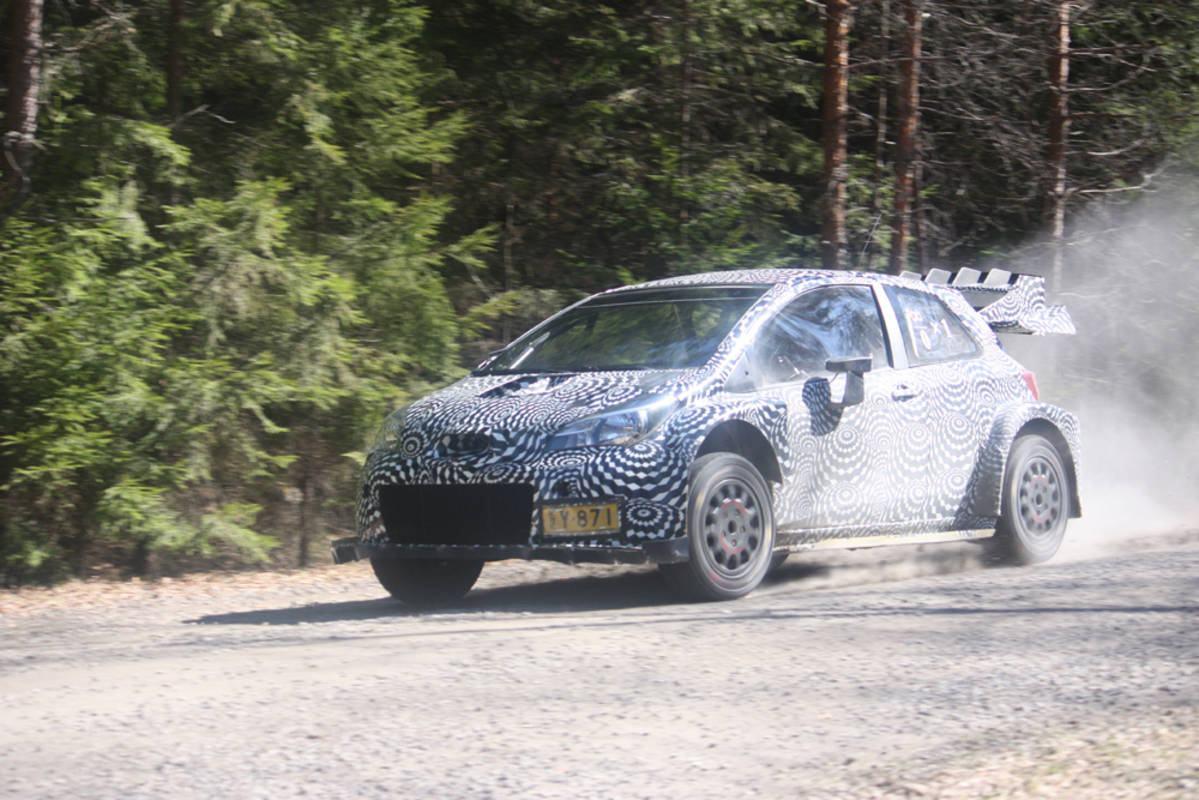 Yaris-WRC-2017