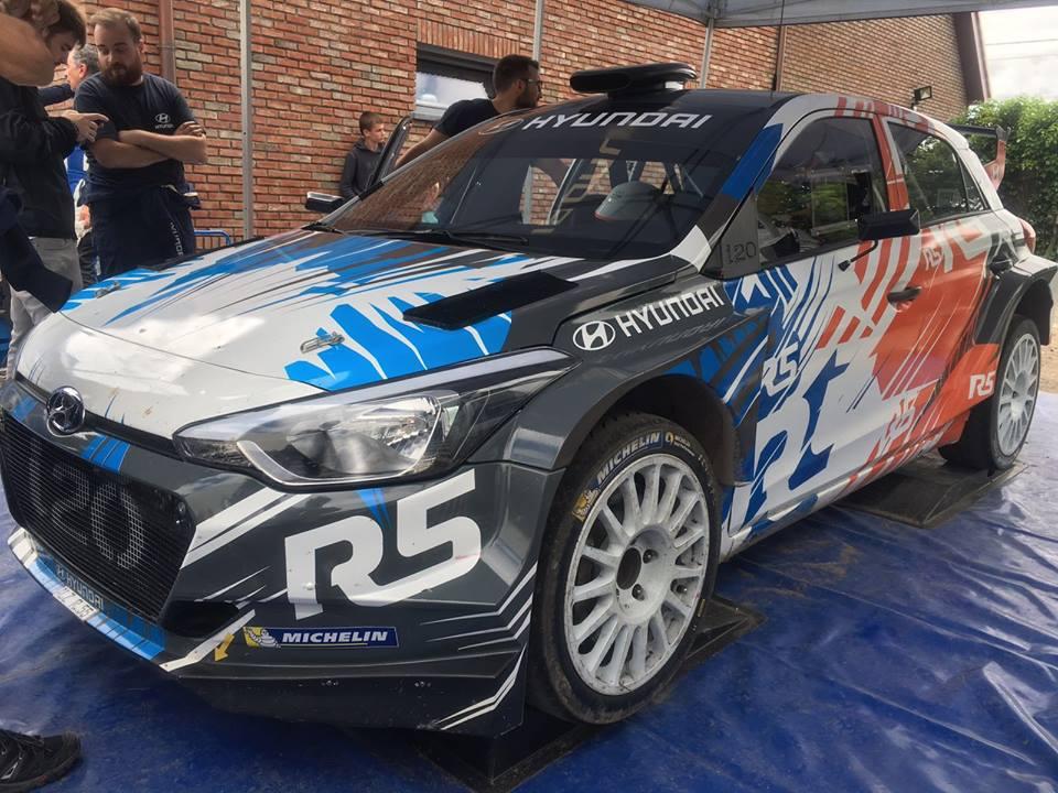 Abbring-Hyundai-i20-R5
